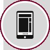 aplicativo-web