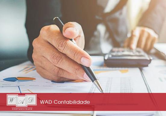 WAD Contabilidade